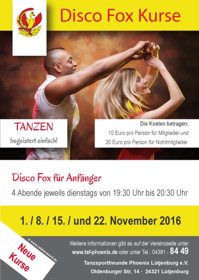 2016.11-flyer-a6-discofox