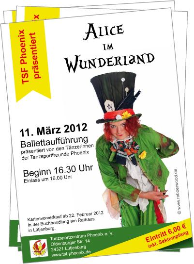 Plakat_Alice-im-Wunderland-Ballettauffuehrung2012