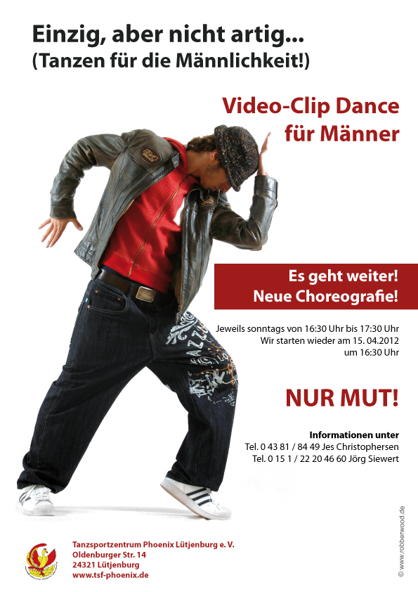 Video-Clip-Maenner2