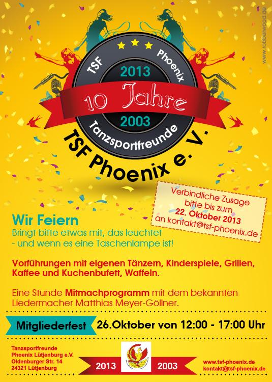 10Jahre-Phoenix-Feier-web
