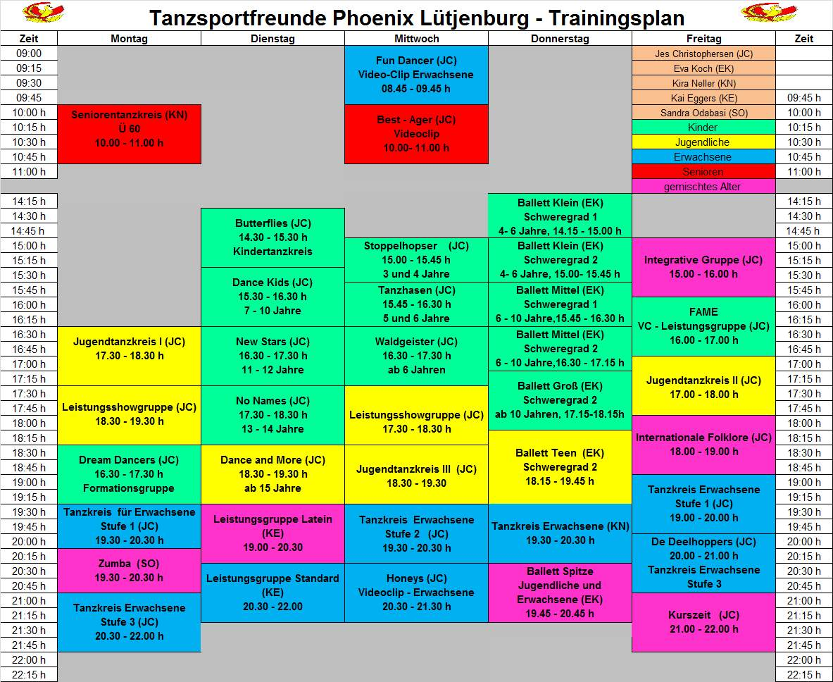 tp 10 - 16