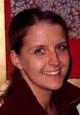 2. Vorsitzende - Andrea Herold